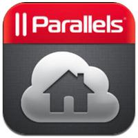Parallels desktop 10 discount