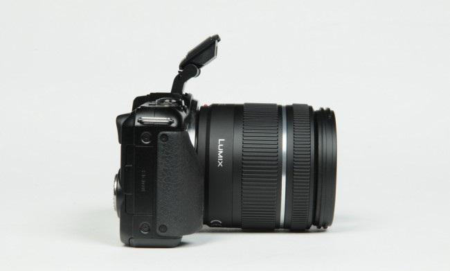 Review of Camera Panasonic Lumix GF5-raqwe.com-03