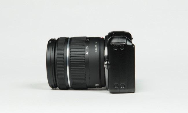 Review of Camera Panasonic Lumix GF5-raqwe.com-04