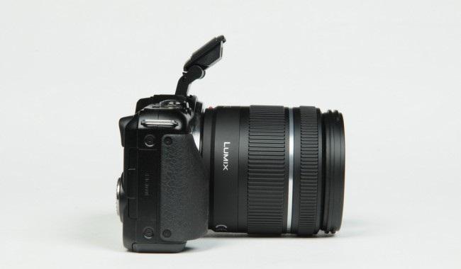 Review of Camera Panasonic Lumix GF5-raqwe.com-06