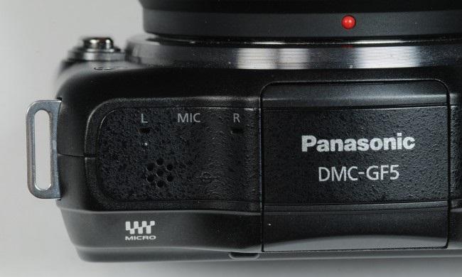 Review of Camera Panasonic Lumix GF5-raqwe.com-07