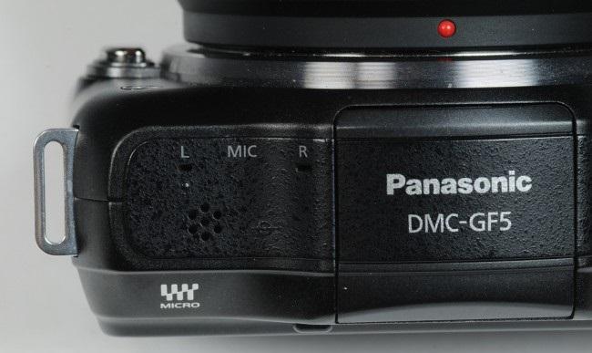 Review of Camera Panasonic Lumix GF5-raqwe.com-09
