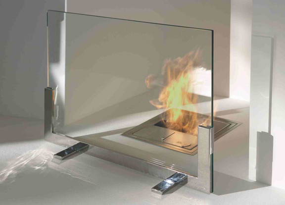 Apple Has Patented Technology To Manufacture Glass Tv