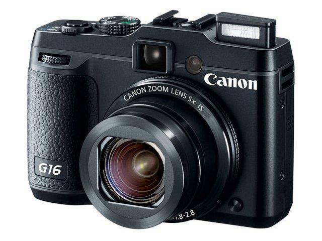 canon-announced-cameras-raqwe.com-02