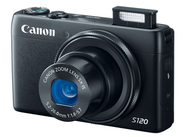 canon-announced-cameras-raqwe.com-03