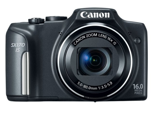 canon-announced-cameras-raqwe.com-04