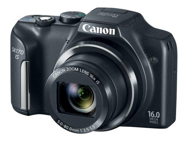 canon-announced-cameras-raqwe.com-05