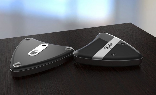 Compact 3d scanner offered price cheaper thousand dollars raqwe com 01