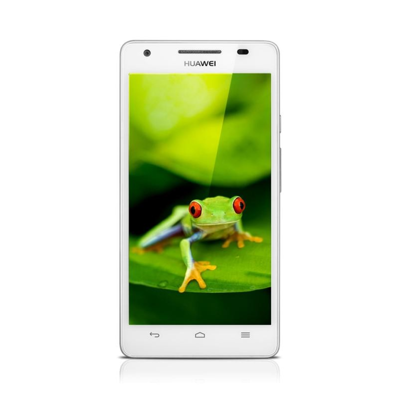 HUAWEI HONOR SMARTPHONE UNVEILED INGRESS 3