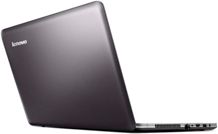LENOVO IDEAPAD U510 – functionality at affordable prices