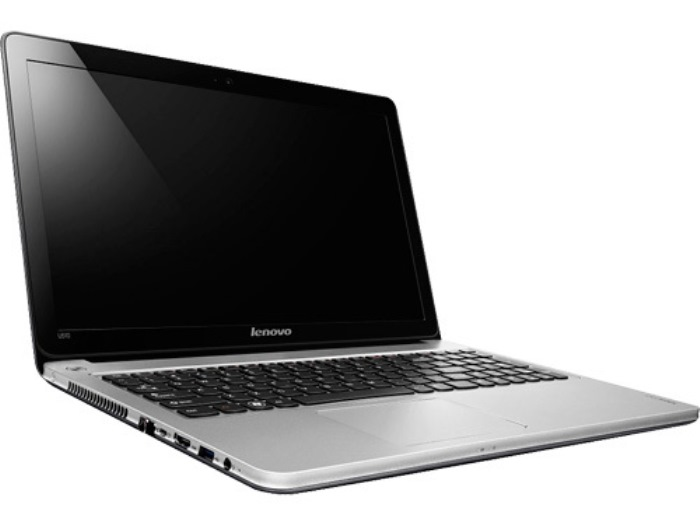 lenovo-ideapad-u510-functionality-affordable-prices-raqwe.com-08