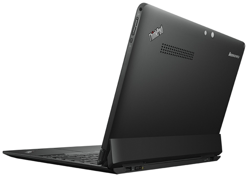 lenovo-thinkpad-helix-reliable-partner-business-raqwe.com-01