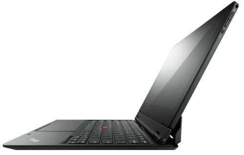 lenovo-thinkpad-helix-reliable-partner-business-raqwe.com-05