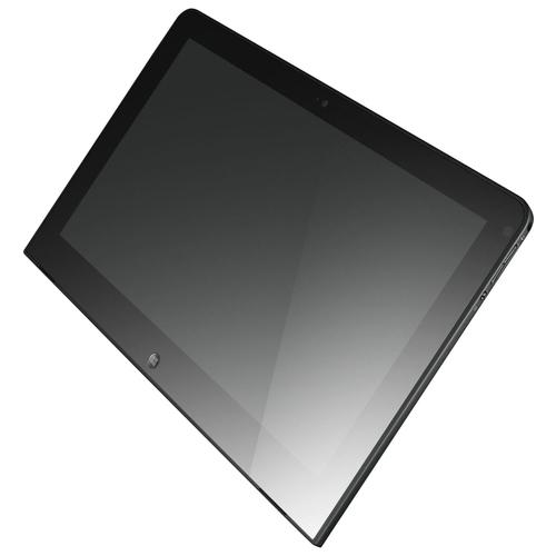 lenovo-thinkpad-helix-reliable-partner-business-raqwe.com-06