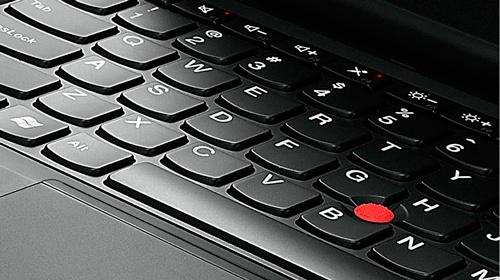 lenovo-thinkpad-helix-reliable-partner-business-raqwe.com-12