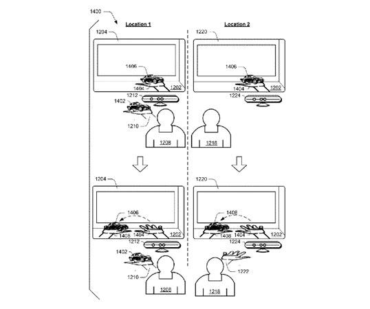 microsoft-patent-design-illumiroom-raqwe.com-02