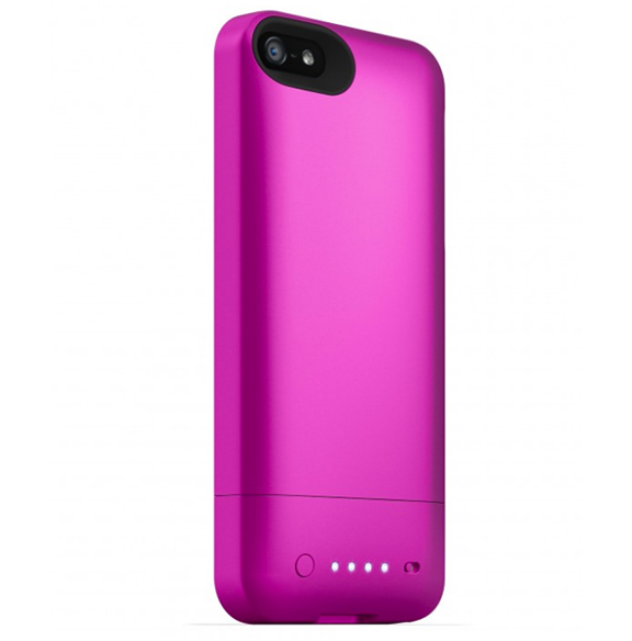 Cheap Mophie Iphone S