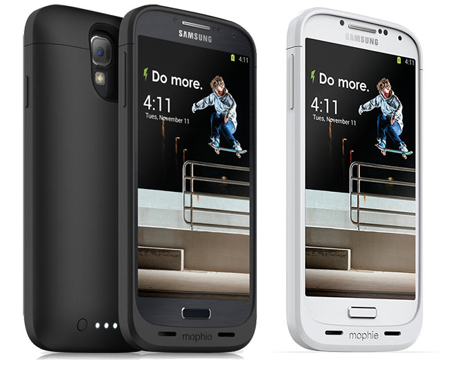 mophie-began-shipping-cover-battery-juice-pack-galaxy-s4-raqwe.com-01
