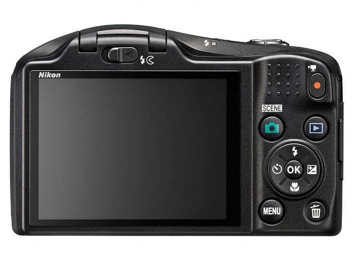 nikon-coolpix-l620-small-camera-14x-zoom-raqwe.com-02