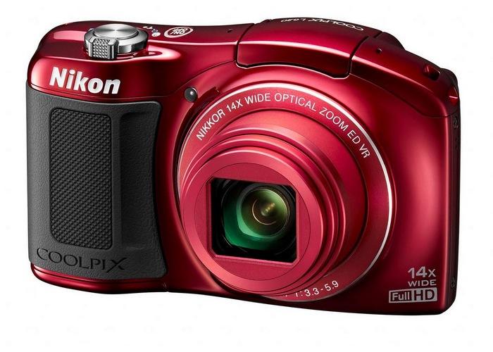 nikon-coolpix-l620-small-camera-14x-zoom-raqwe.com-03