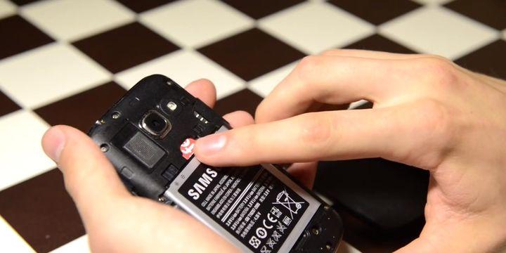 overview-smartphone-samsung-galaxy-ace-3-raqwe.com-07