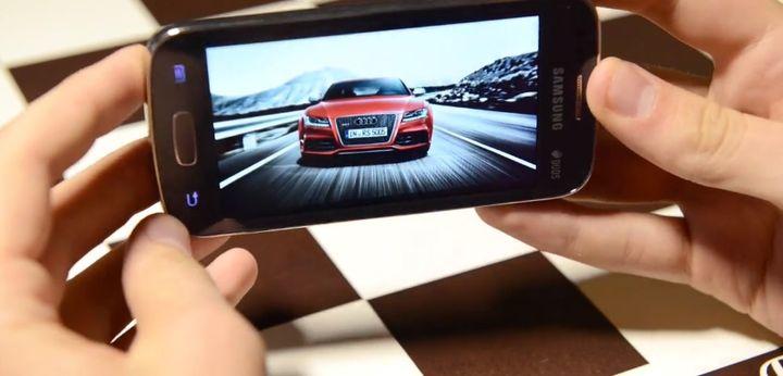 overview-smartphone-samsung-galaxy-ace-3-raqwe.com-09