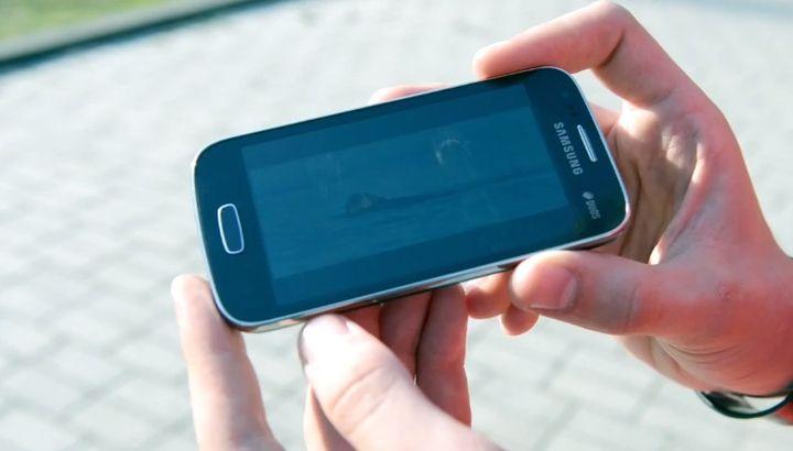 overview-smartphone-samsung-galaxy-ace-3-raqwe.com-10