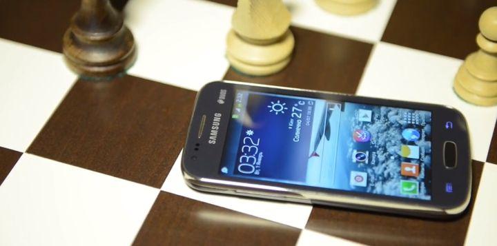 overview-smartphone-samsung-galaxy-ace-3-raqwe.com-12