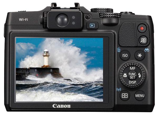 quick-camera-canon-powershot-g16-powershot-s120-raqwe.com-02