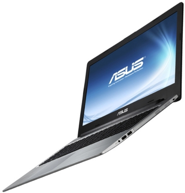 review-asus-k56cm-state-employees-outsider-raqwe.com-04