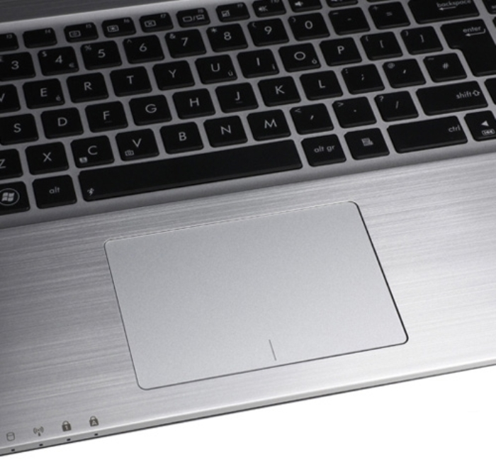 review-asus-k56cm-state-employees-outsider-raqwe.com-08