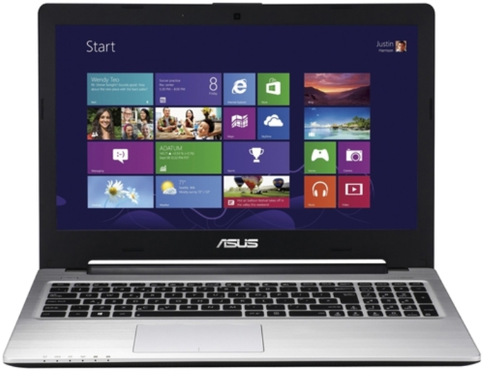 review-asus-k56cm-state-employees-outsider-raqwe.com-09
