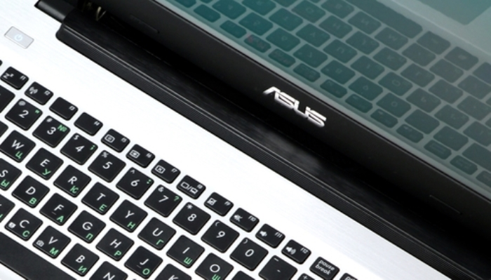 review-asus-k56cm-state-employees-outsider-raqwe.com-14