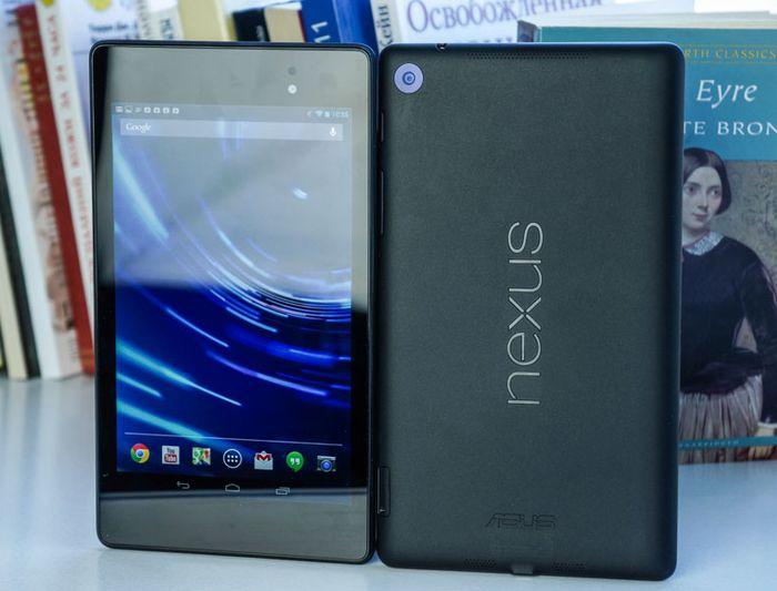 review-asus-nexus-7-2013-raqwe.com-13