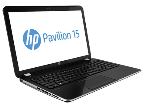 review-hp-pavilion-15-e000-raqwe.com-02