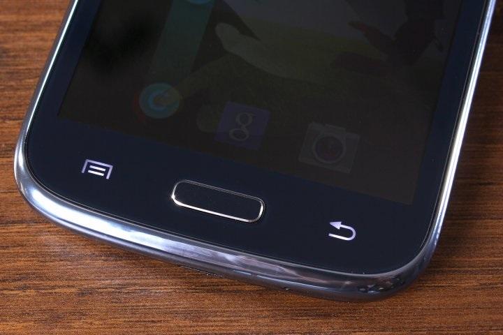 review-smartphone-samsung-galaxy-core-i8262-raqwe.com-02