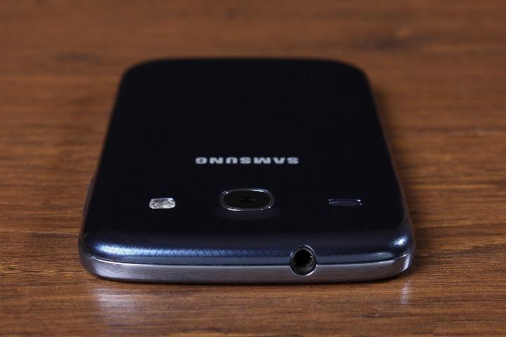 review-smartphone-samsung-galaxy-core-i8262-raqwe.com-06