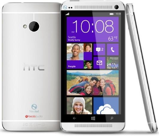 rumors-htc-windows-phone-edition-raqwe.com-01