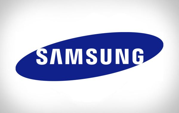 ... NEWS Comments Off on Samsung is going to launch its own cloud service