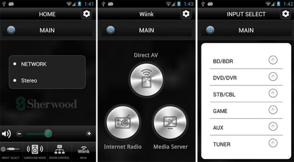sherwood-unique-av-receiver-wi-fi-direct-raqwe.com-02