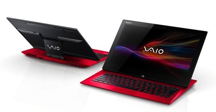 sony vaio e15117fn pink special edition with ... - YouTube
