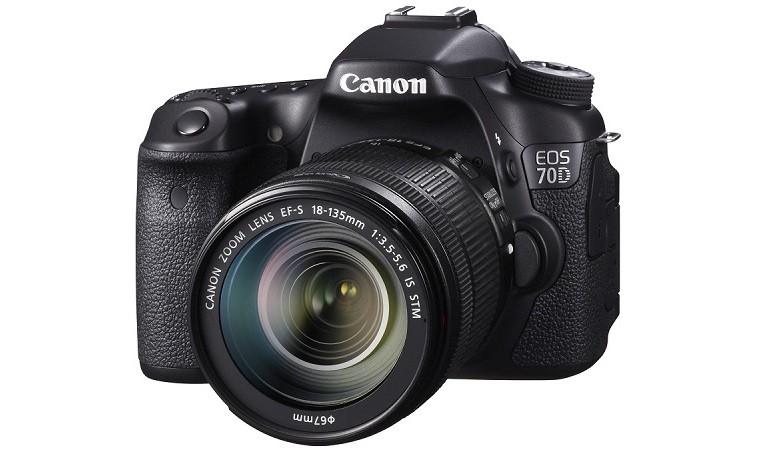 start-selling-slr-camera-canon-eos-70d-raqwe.com-01