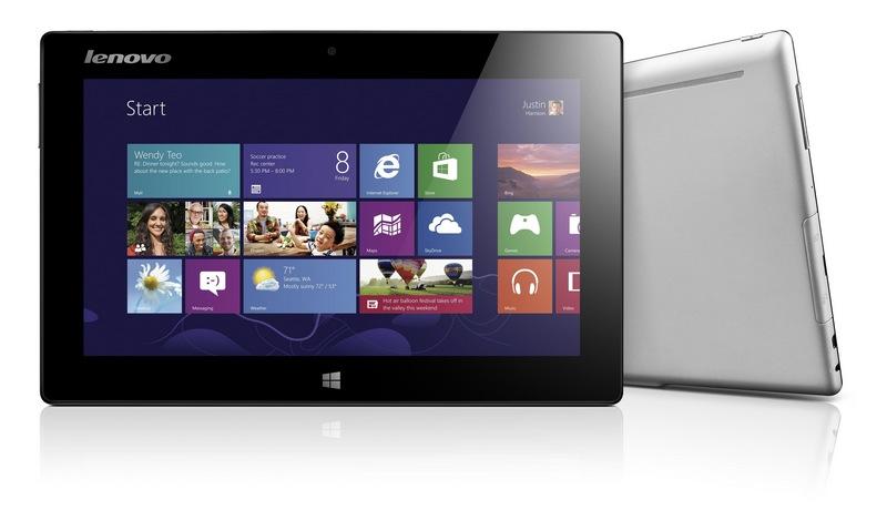 tablet-lenovo-miix-10-windows-8-order-raqwe.com-02