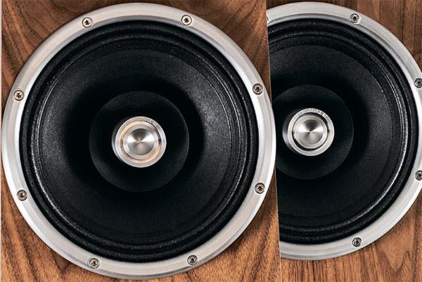 zu-audio-draws-inspiration-origins-hi-fi-overview-speaker-zu-audio-soul-superfly-raqwe.com-02