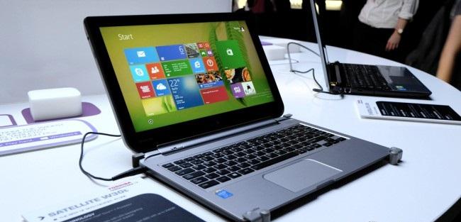 13-3-inch-hybrid-tablet-notebook-toshiba-satellite-w30t-w30dt-raqwe.com-03