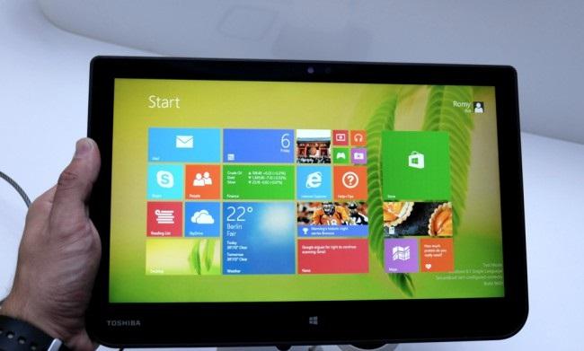 13-3-inch-hybrid-tablet-notebook-toshiba-satellite-w30t-w30dt-raqwe.com-08