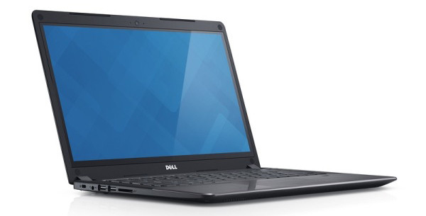dell-vostro-5470-affordable-enterprise-class-ultrabook-based-intel ...