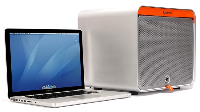 dock-griffin-multidock-charge-10-mobile-devices-simultaneously-raqwe.com-02