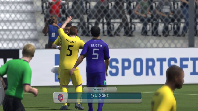 fifa-14-review-well-heavy-ball-raqwe.com-05