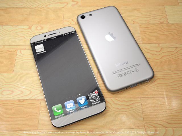 iPhone-6-curved-screen-raqwe.com-03